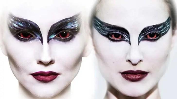 sorprendente-tranformacion-artista-maquillaje-2