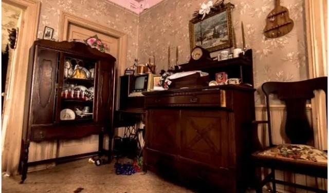 sorprendentes-imagenes-casa-abandonada
