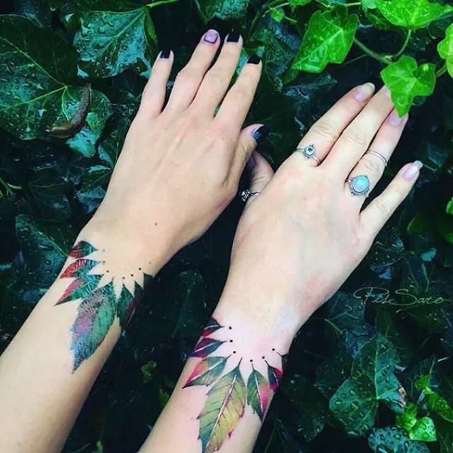 tatuajes-mejores-amigos-13
