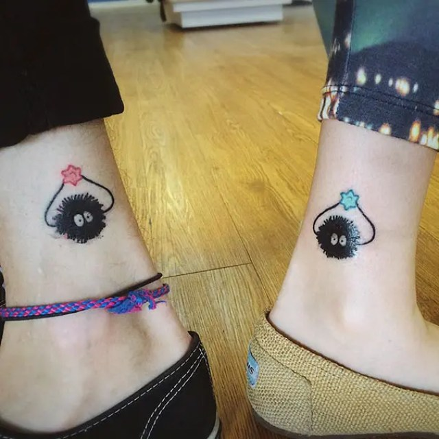 tatuajes-mejores-amigos-14