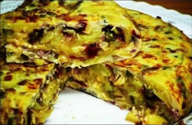 tortillas-caseras-1