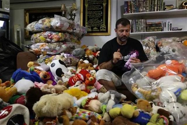 traficar-juguetes-guerra-2