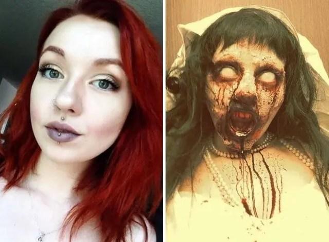 transformaciones-maquillaje-de-terror10