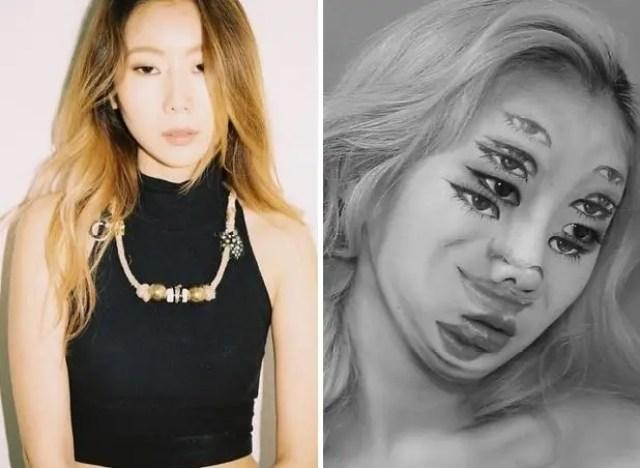 transformaciones-maquillaje-de-terror12