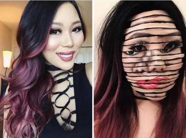 transformaciones-maquillaje-de-terror2