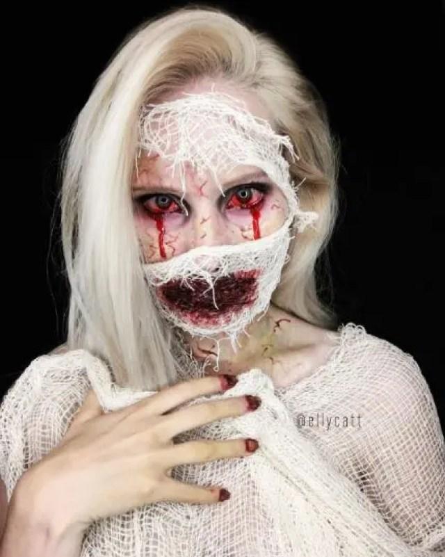transformaciones-maquillaje-de-terror31