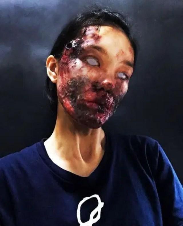 transformaciones-maquillaje-de-terror32