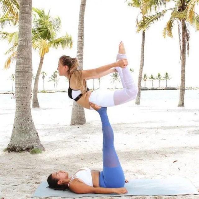 yoga_poses_7