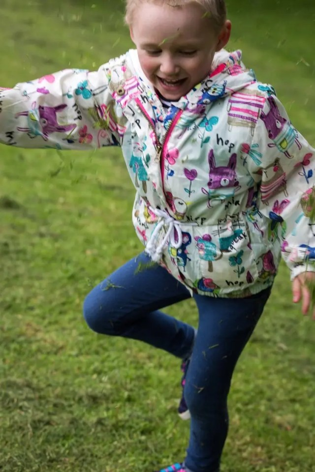 foto-nena-lucha-contra-el-cancer-05