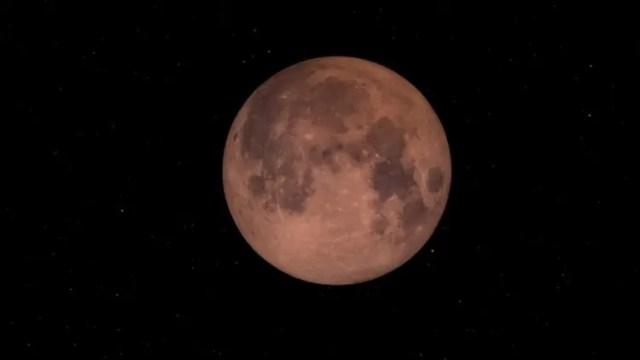 superluna-14-noviembre-03