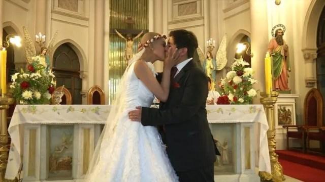 chica-boda-cancer-3