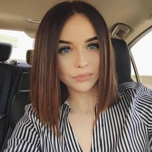 diferentes-estilos-de-cabello-15