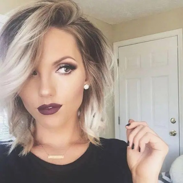 diferentes-estilos-de-cabello-8