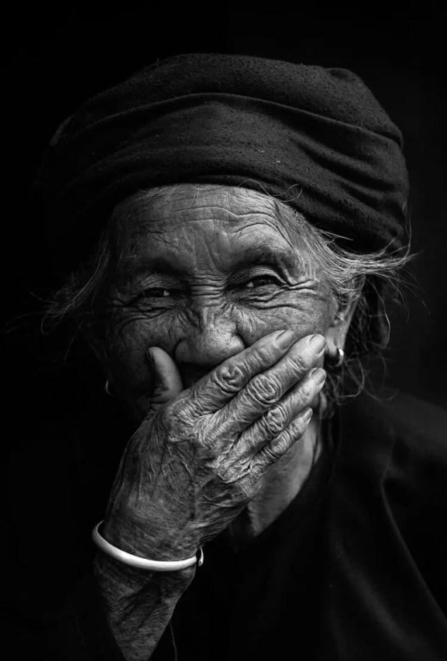 hidden-smile-vietnam-8