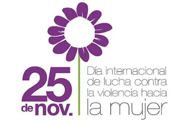 historia-del-dia-contra-la-violencia-de-genero1