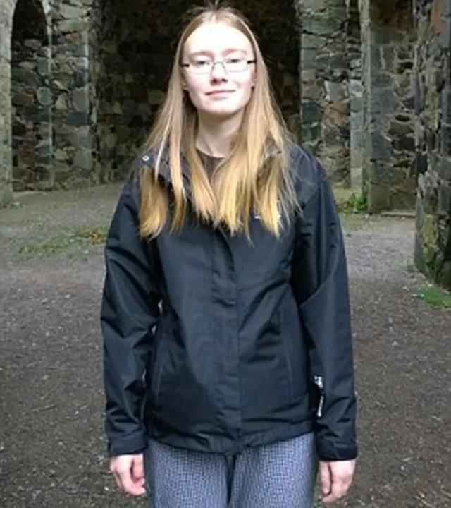 identifican-a-adolescente-perdida-en-roma4