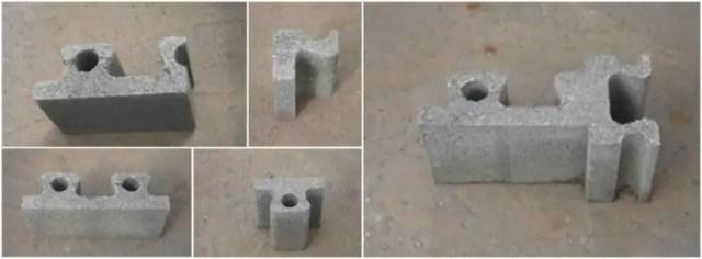 ladrillos-de-construccion-inteligentes