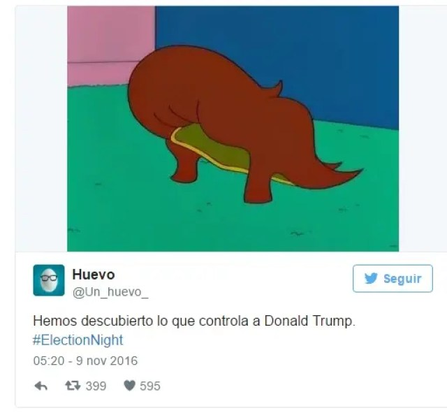 memes-donald-trump3