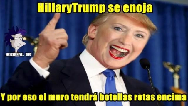 memes-donald-trump8
