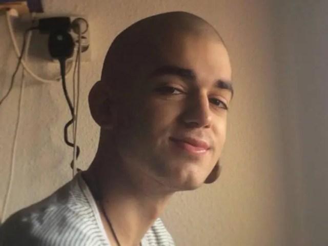 pablo-raez-se-transplanta-el-viernes4