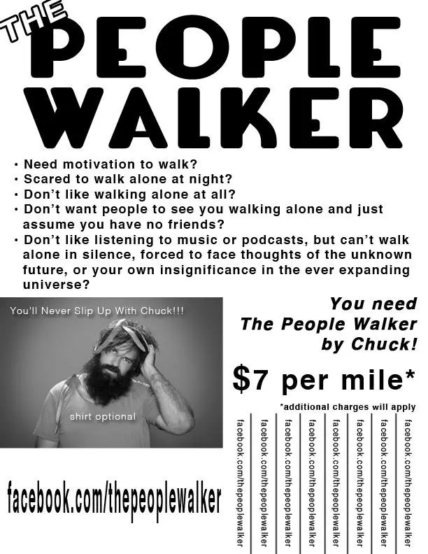 people-walker-0887