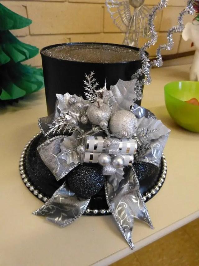 reutilizar-latas-decoracion-de-navidad-7