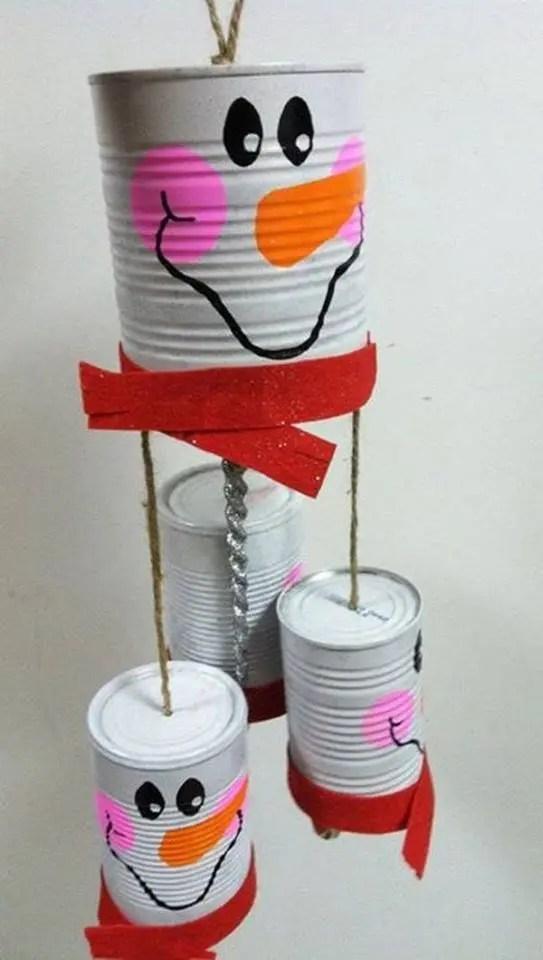 reutilizar-latas-decoracion-de-navidad-8