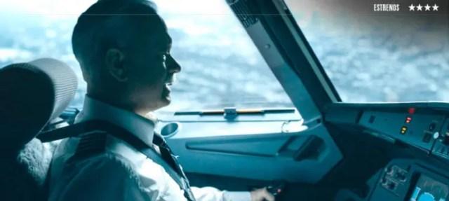 sully-piloto-heroe-2