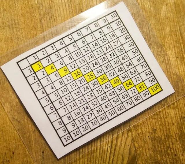 tablas-de-multiplicar-facil5