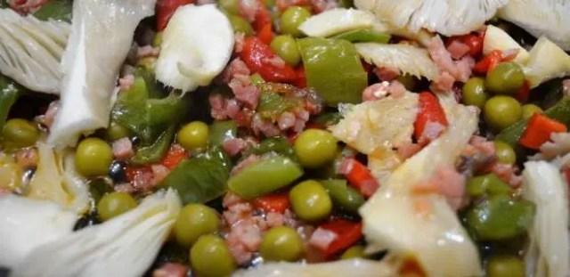 tortilla-1-3