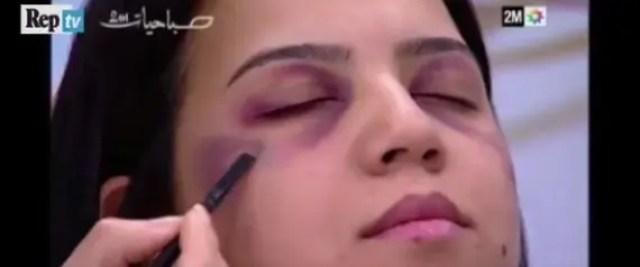 tutorial-de-maquillaje-para-cubrir-golpes-tv1