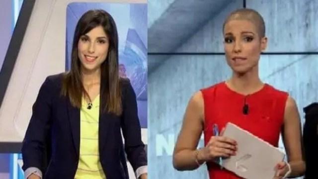 periodista-murcia-enfrenta-cancer-1