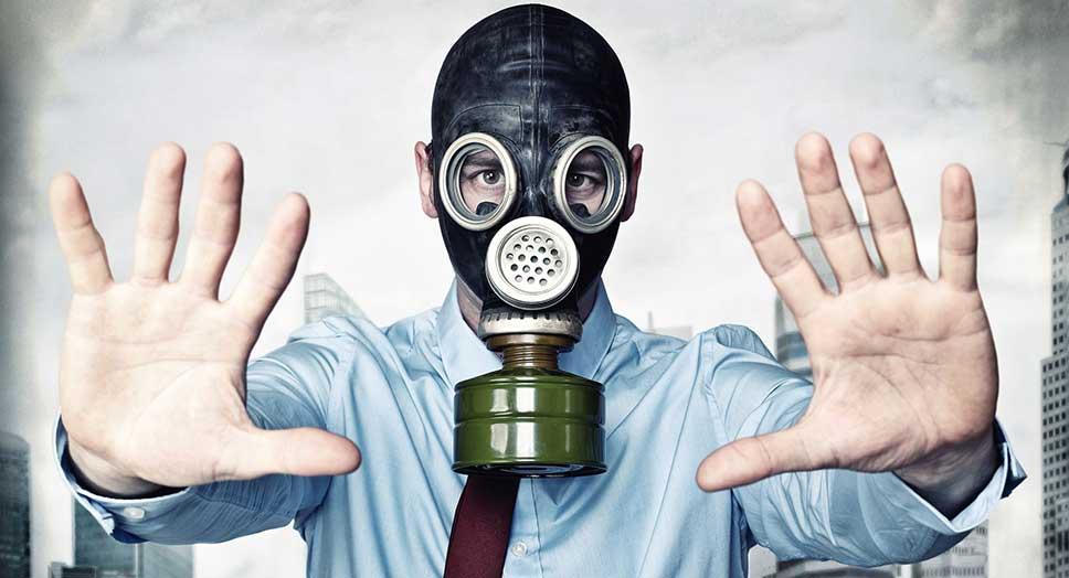 Αποτέλεσμα εικόνας για toxic people