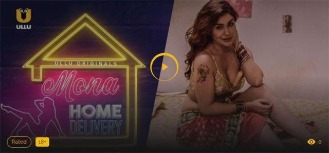 Mona-Home-Delivery-Ullu-adult-web-series-19