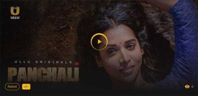 Panchali-Ullu-adult-web-series-20