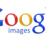 Why Google Removed View Image Option? Now download images with this extension