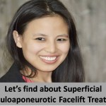 Superficial Musculoaponeurotic Facelift