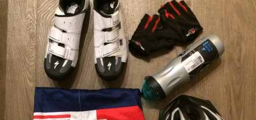 How to find the best Sports Gear