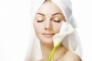 tips to remove acne scars