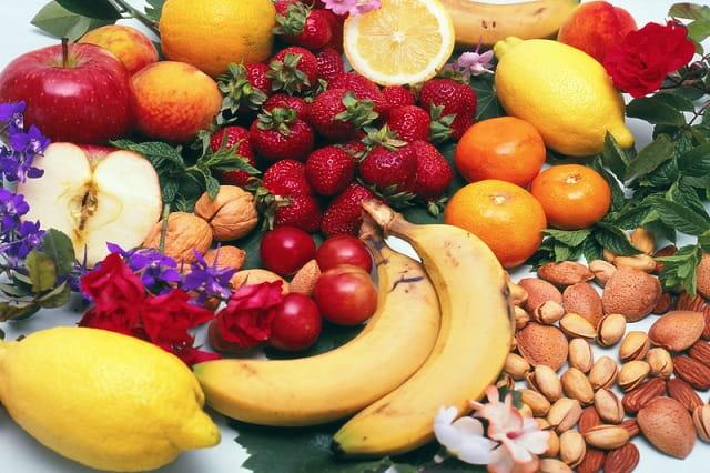 save money on healthy diet