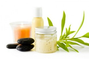 Beauty Care Products Marketing Strategy