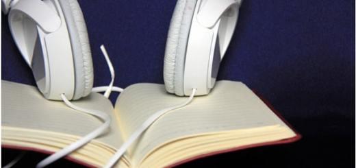 audio book vs traditional book