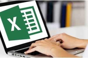 How Do I Get Excel Certified