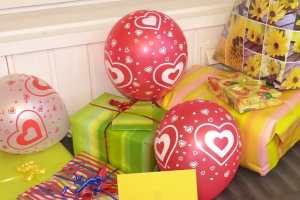 gifts for 1 year old boy