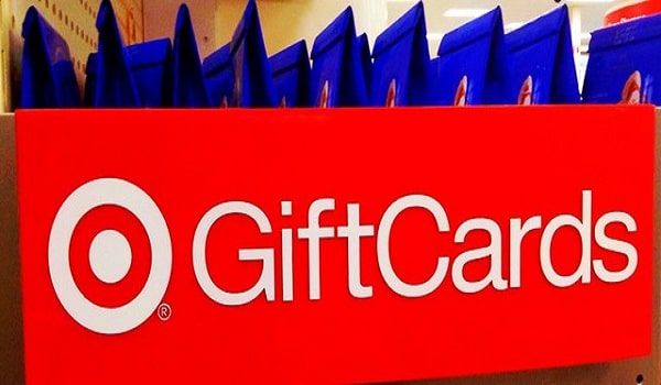 Sites to Sell Gift Cards