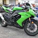 OEM bike parts