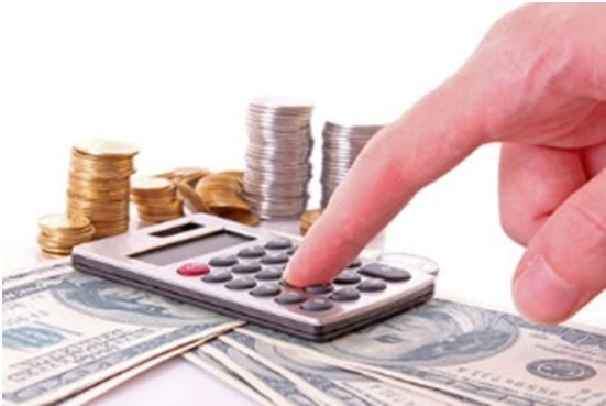 How to keep your fixed expenses down