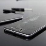 Reasons iPhone And iPad Screens Crack
