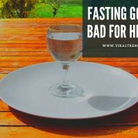 What You Should Know Before You Start Intermittent Fasting