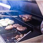 how to choose right grill